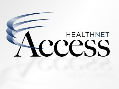 access_healthnet_thumbnail