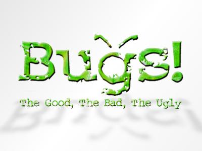 bugs_thumbnail