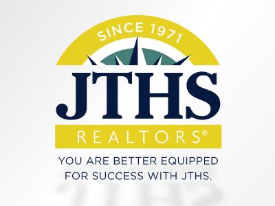 jths_thumbnail
