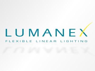 lumanex_thumbnail
