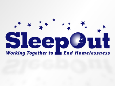 sleepout_thumbnail
