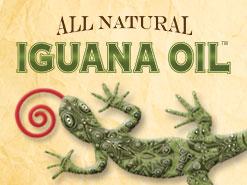 iguana-oil-thumb