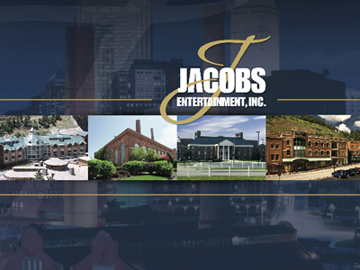jacobs-brochure-thumb