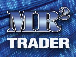 mr2-trader-thumb