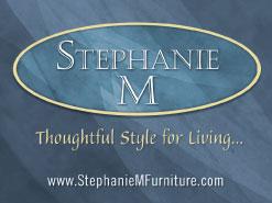 stephanie-m-thumb