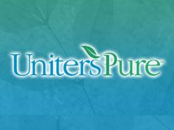 uniters-thumb