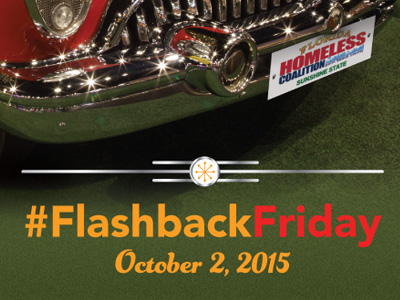 flashback-friday-thumb