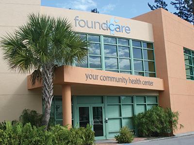 foundcare-brochure-thumbnail