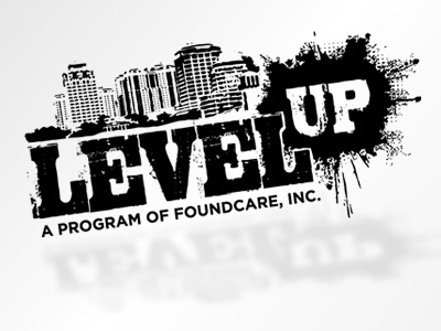 level-up-thumbnail