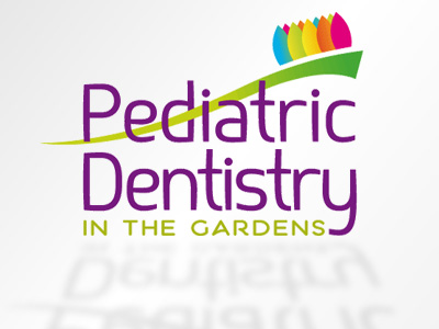 pediatric-dentistry-thumbnail