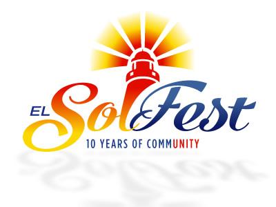 elsolfest-2016-thumbnail