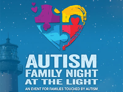 Autism-NIght-Poster-featured-image