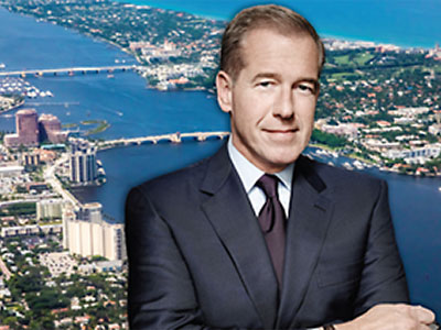 brian-williams-invite-featured-image
