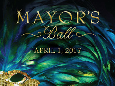 mayors-ball-featured-image