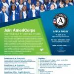 AmeriCorps-Flyer-745