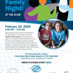 BGCMC-Family-Night-Flyer-745