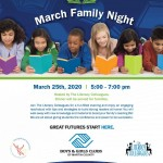 Boys+Girls-Club-March-Family-Night-Flyer-745