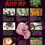 Gallery-Poster-Plants-That-Bleed-900