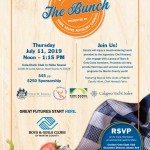 Lunch-with-the-Bunch-Flyer-745
